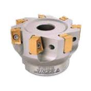 Teknik Makine Ltd инструмент для обработки металла