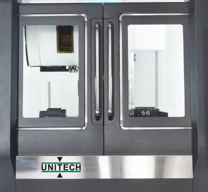 UNITECHXV1060